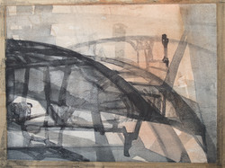 Ruhr Encre 28x38 2015