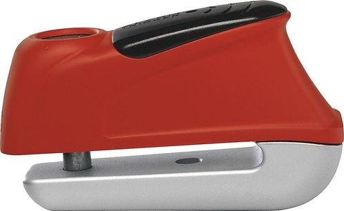 ABUS Trigger Alarm 350 disclock red