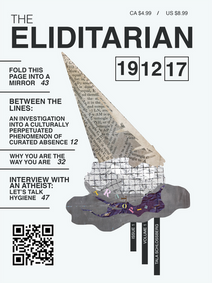 THE ELIDATARIAN3.png