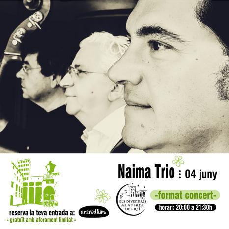 PLREI_PRIMAVERA2021_NaimaTrio_quadrat_foto.png