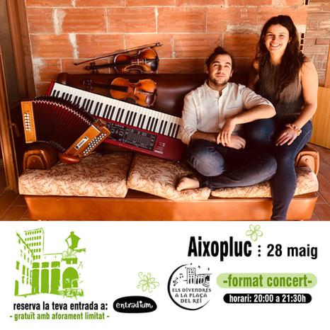 PLREI_PRIMAVERA2021_Aixopluc_quadrat.jpg