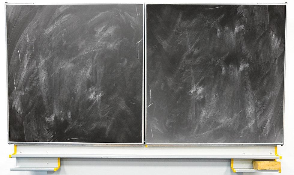 Tafel Kollegium.jpg