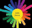 GWRS-Logo_500x441_nur_Auswahl.png