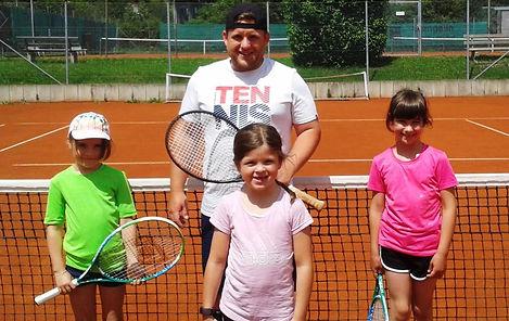 Kooperation Schule Tennis 2020_1.jpg