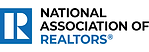 logo for National Association of Realtors