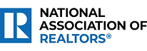 logo for National Association of Realtors