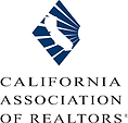 logo for California Assocation of Realtors