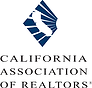 logo for California Association of Realtors