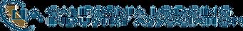 logo for CLIA