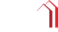 logo for AHLA