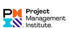 logo for Project Managment Insitute