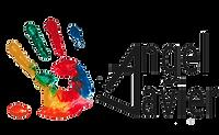 Logo_Ángel_Javier_Pintores_Tudela_1p.png