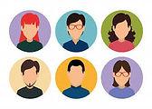 Redes Sociales en Tudela 2021