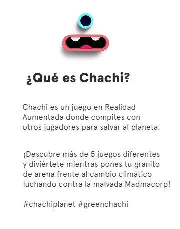 chachi app pagina web2.jpg