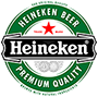 logo heineken.png
