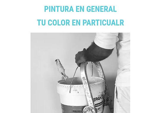 Diseño_página_web_Tudela_2021.jpg
