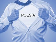 Poesía by Rodés