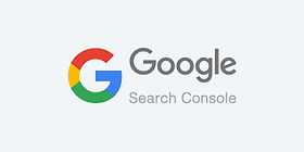 google search console.png