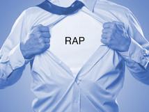 Rap By Rodés