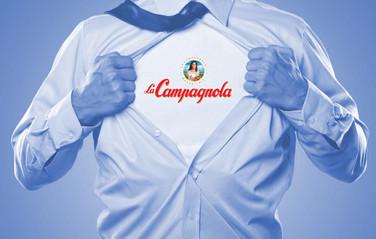 CAMPAGANOLA CAMISA.jpg