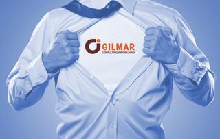 Gilmar camisa.jpg