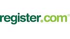 Páginas Web en Tudela 2021