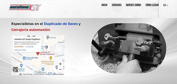 diseño_página_web_tudela_autollavegt.jpg