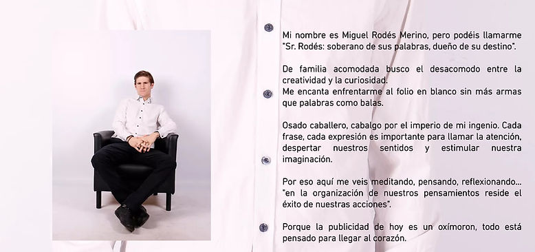 Marketing Digital en Tudela 2021