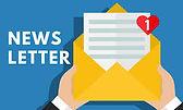 Mailing y Newsletter en Tudela 2021