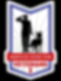 SD4V_Logo_Main.png