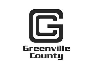 greenville_county_logo.jpg