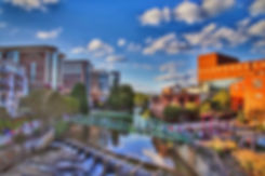 downtown-greenville-sc-min_ALT.jpg