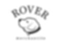 rover-merchantile_logo_400x300_grey_min.