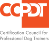 Web Useccpdt-logo-stacked-web-med.png