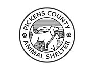 pickens_county_animal_shelter_logo_grey_