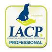 IACP Professional.jpg