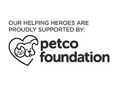 pet_co_logo_400x300_partners-donors_min.