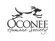 oconee_human_society-logo_grey_min.png