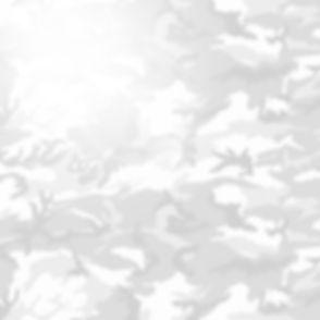 003-Glitter%2520blue%2520camo%25201foot-