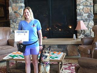 service-dog-graduate-ada-compliant