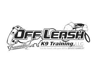 offleash_logo.jpg