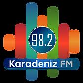 karadeniz-fm-logopng.png