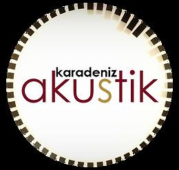 akustik logo.png