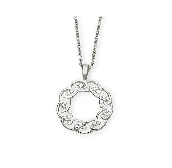 Ortak P255 pendant