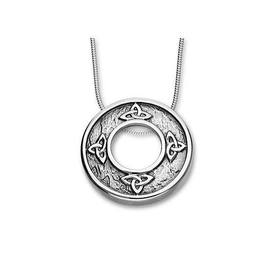 Ortak P624 pendant