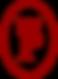 ptj_logo (1).png