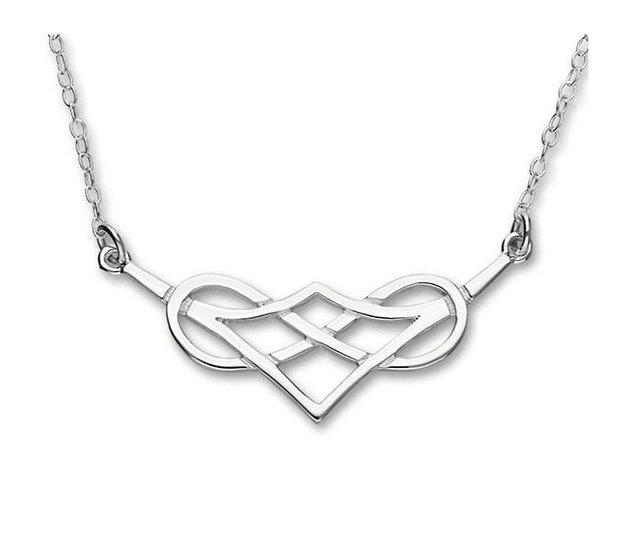 Ortak N37 necklace