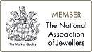 8343 NAJ member logo OL_AW CMYK[2].jpg