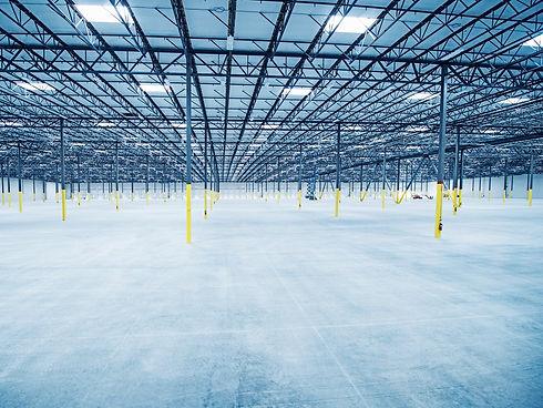 Warehouse-672154053.jpg