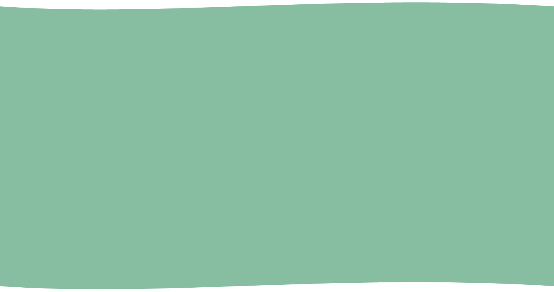 Montessori-Vercors-ecole1.png